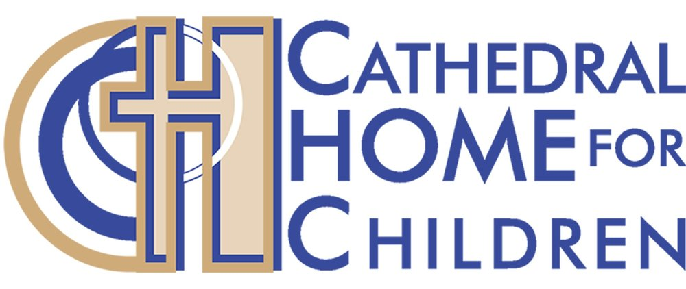 Cathedral Home for Children logo