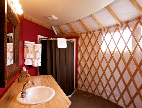 yurts bathroom.jpg