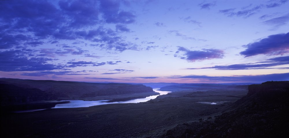 twilightblueriverview.jpg