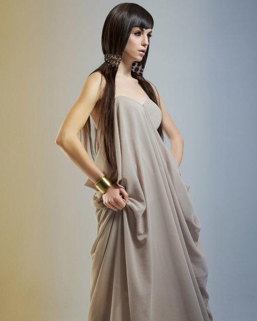 fashionForward-TonyR-3.jpg