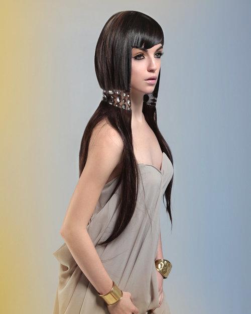 hairdresserOfTheYear-TonyR-3.jpg