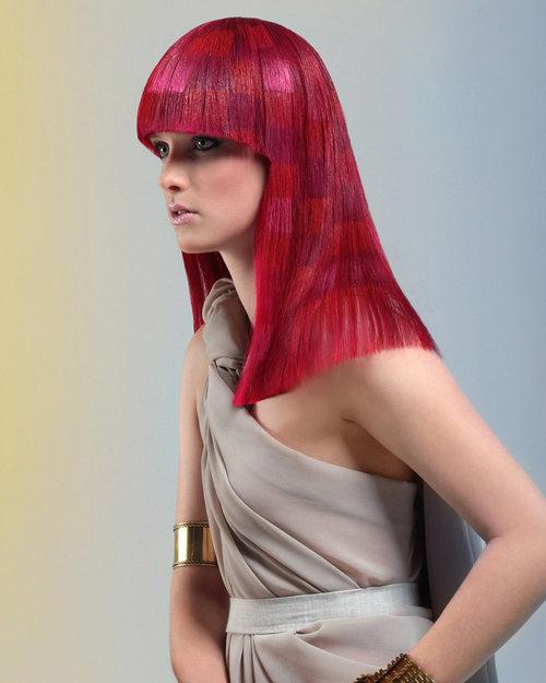 hairdresserOfTheYear-TonyR-5.jpg