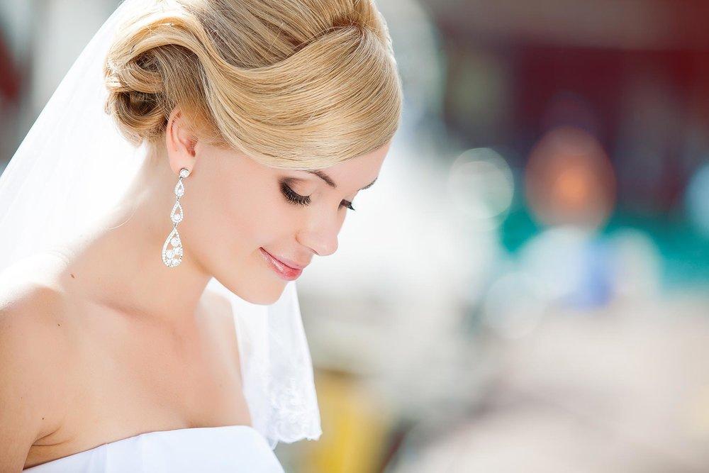 Brautfrisuren-Ideen-fuer-die-perfekte-Frisur-der-Braut.jpg