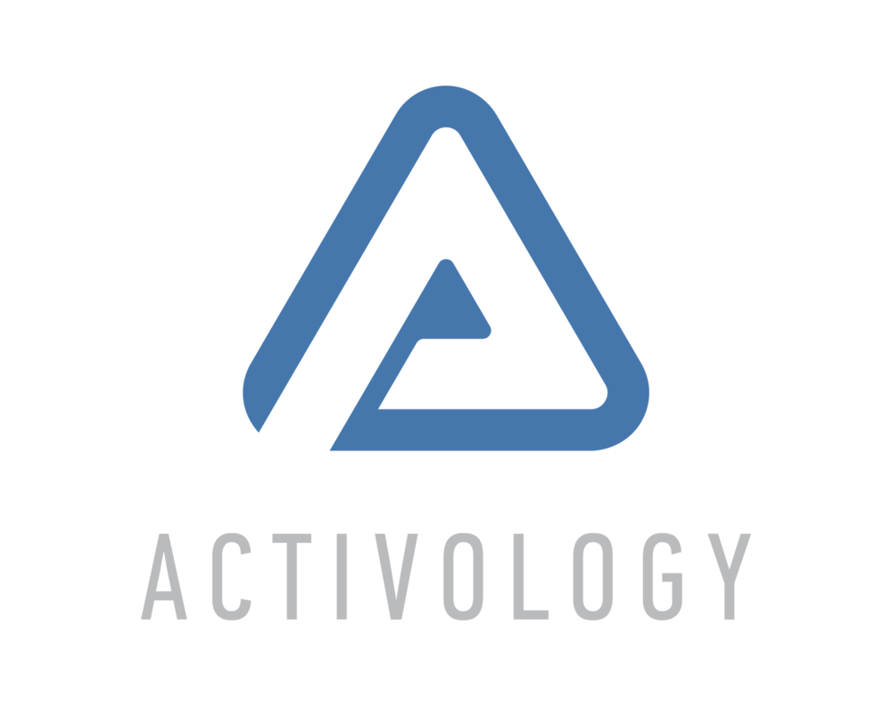 Activology-MarketingDesign-BrandingKit-LogoAssets-MainActivology logoshorttransparentbackground.png