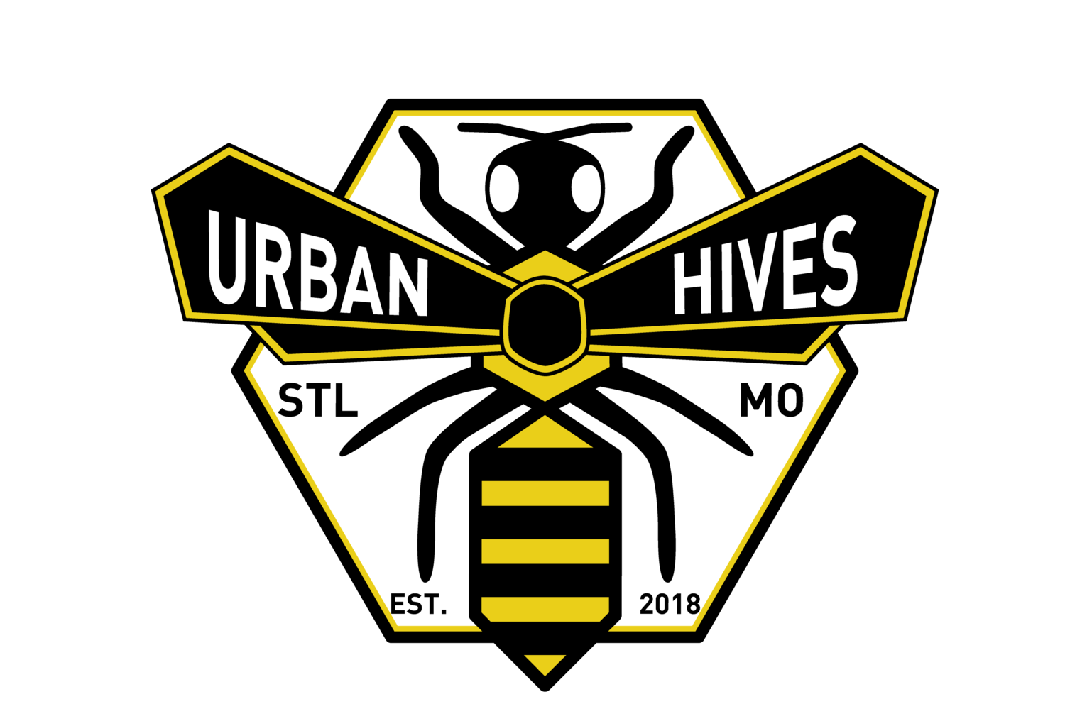 URBAN HIVES LLC