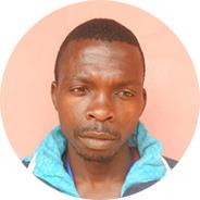 Mbavua Gibulu   Brickmaking Team