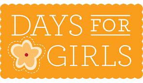 days4girls.png