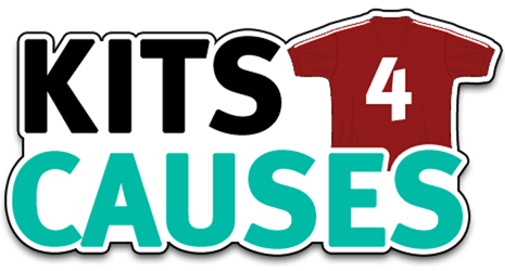 kits4cause.png
