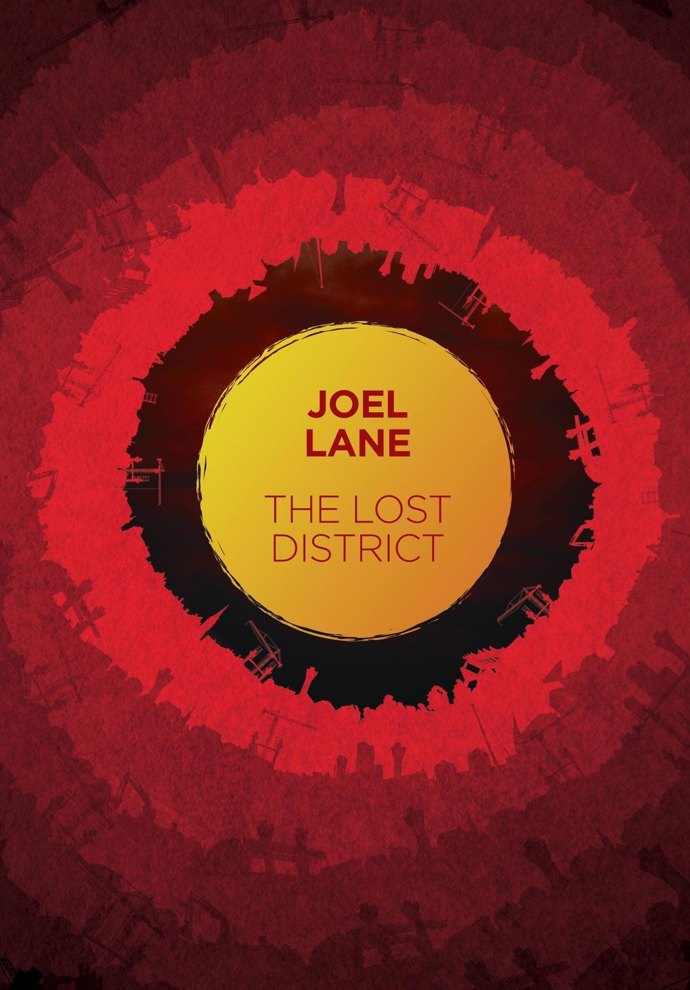 Lost District MOck.jpg