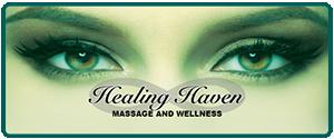 healing-haven-logo.png