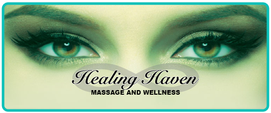 Healing Haven Massage and Wellness