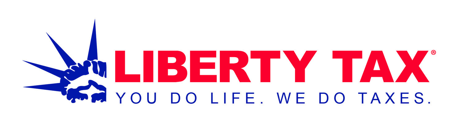 Liberty Tax & Business Solutions