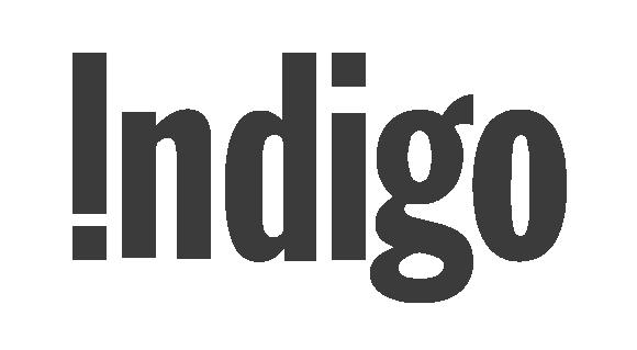 indigo-01.png