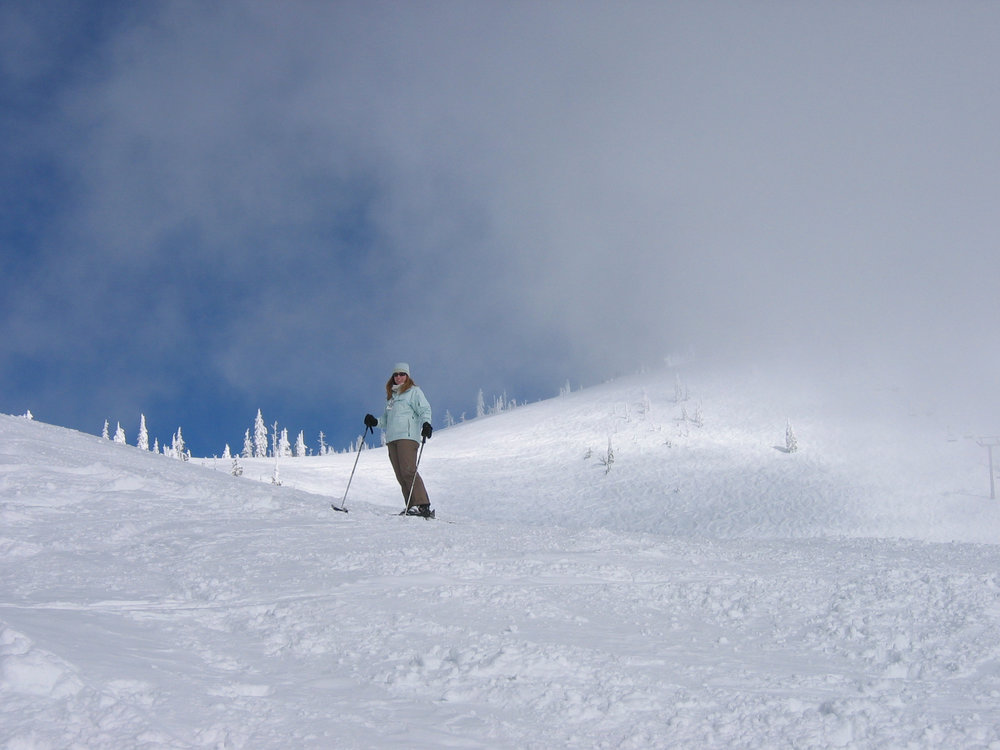 Lisa_skiing_whitefish