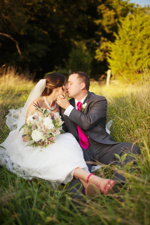 Kissing_field_pinkjpg