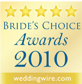 WeddingWire_Brides_Choice_2010