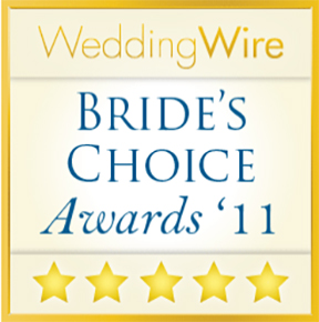 WeddingWire_Brides_Choice_2011