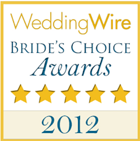WeddingWire_Brides_Choice_2012