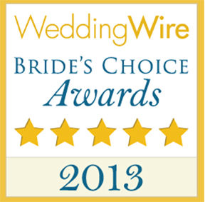 WeddingWire_Brides_Choice_2013