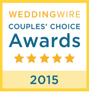 WeddingWire_Couples_Choice_2015