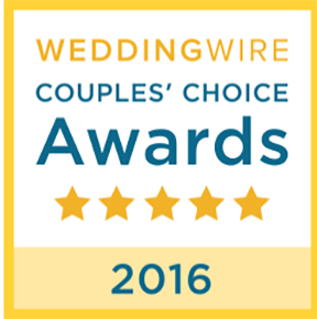 WeddingWire_Couples_Choice_2016
