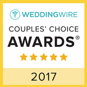 WeddingWire_Couples_Choice_2017