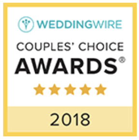 WeddingWire_Couples_Choice_2018