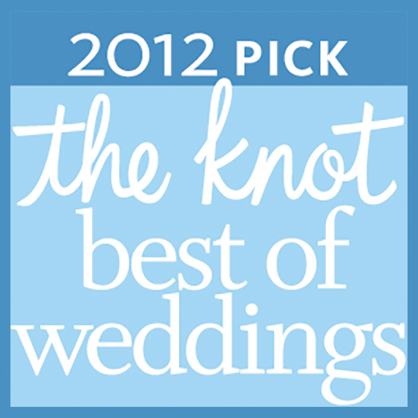 TheKnot_2012_Best_of_Weddings