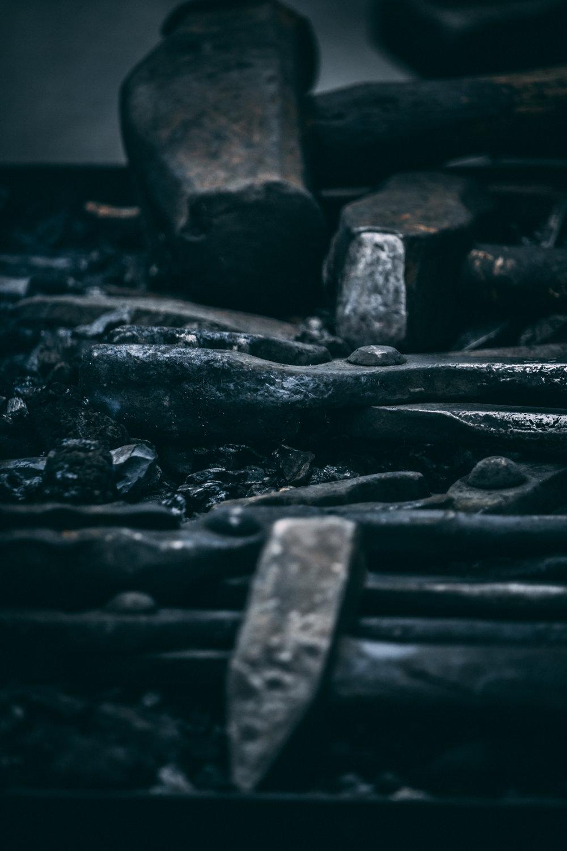 blacksmith-9.jpg