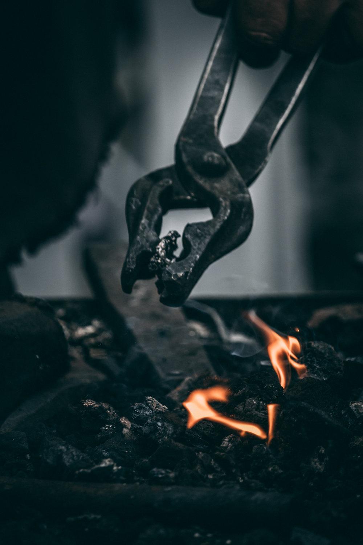blacksmith-2.jpg