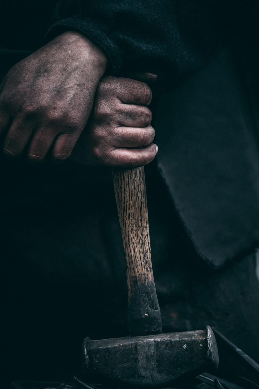 blacksmith-13.jpg