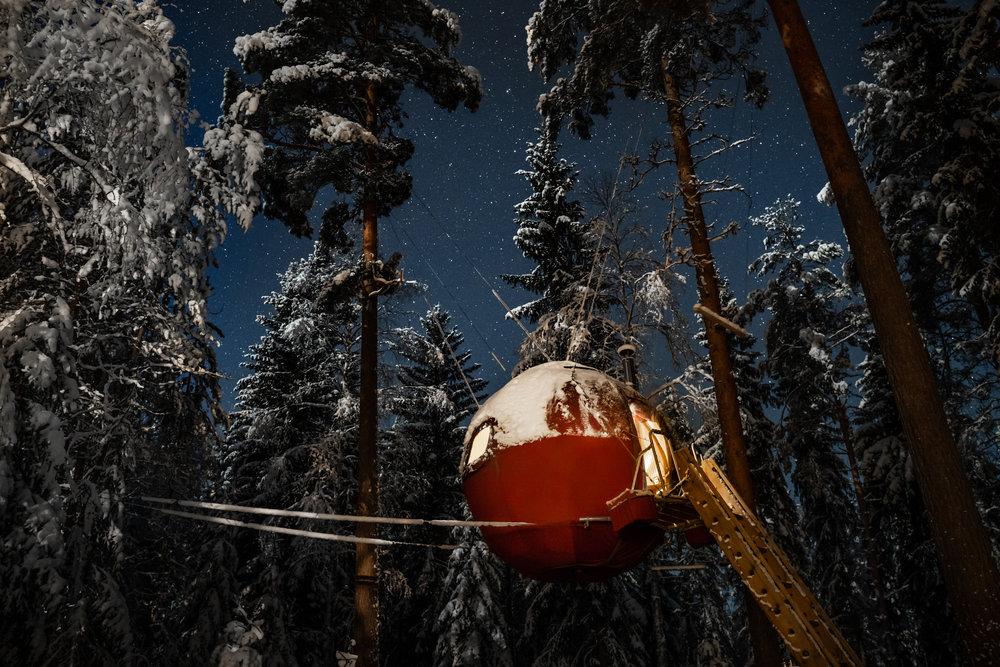 treehouse_viggo_lundberg (5 av 24).jpg