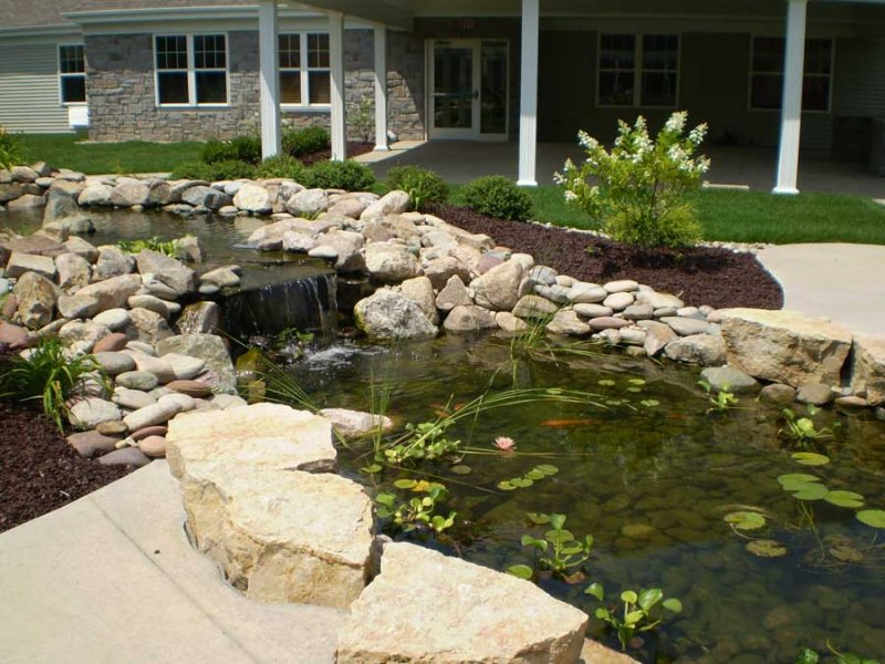 water feature 5.jpg