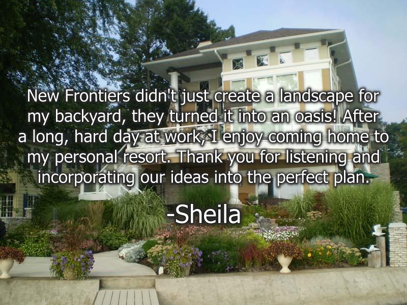 Testimonial Sheila.jpg