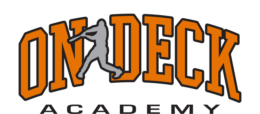 ON DECK_ACADEMY (2) (2).png