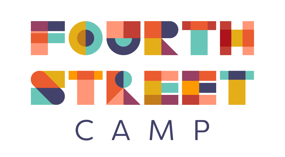 Fourth Street Camp