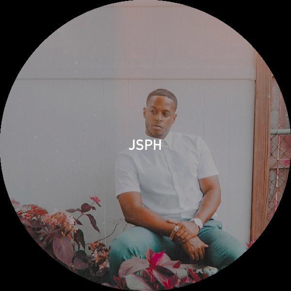 Circle-JSPH.png