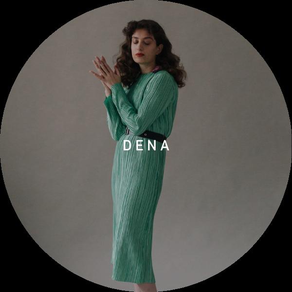 CircleA-DENA.png