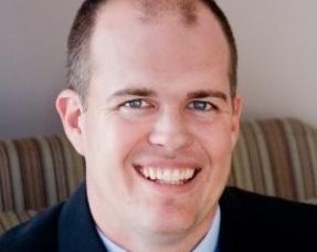 chris lidel - CEO/ Sales and Estimation605-929-6599chris@lidelconstruction.com