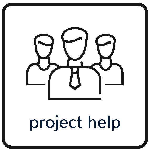 Copy of Revit Project Help