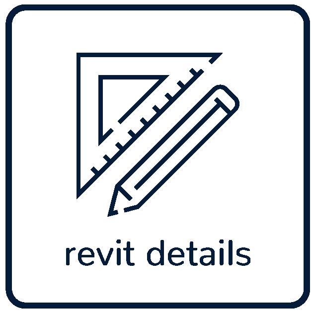Copy of Revit Details