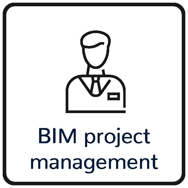 Copy of BIM Project Management