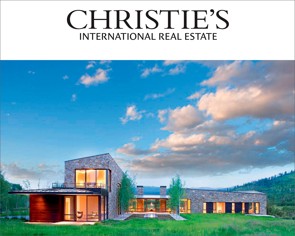 JWA Featured in Christie's International Real Estate - APRIL - JUNE 2017For their Architecture Issue, Christie's Real Estate spoke with several architects, including JWA, to discuss the process of renovation and how to work with an architect. We emphasized the importance of an open dialogue between architect and client, plus highlighted the difficulties of dealing with the bureaucratic aspect of construction in NYC.