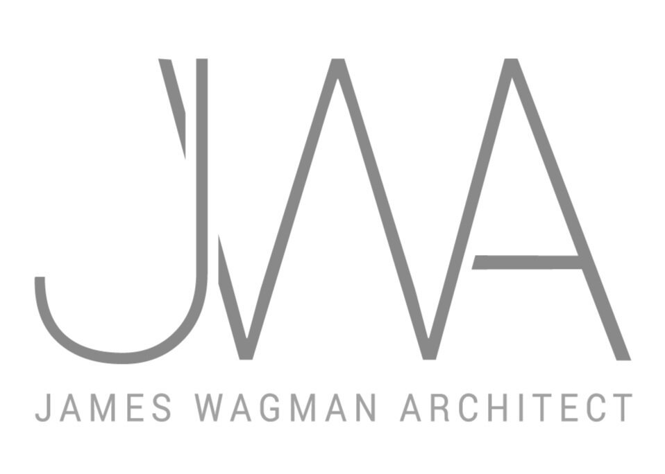 James Wagman Architect