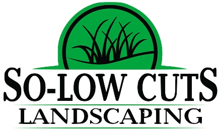 So-Low Cuts Landscaping