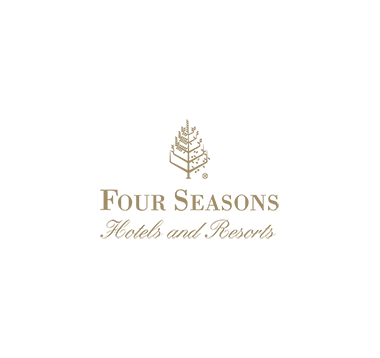 FOUR_SEASONS-01.png