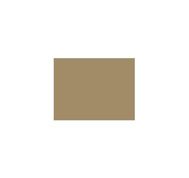 HILTON-01.png