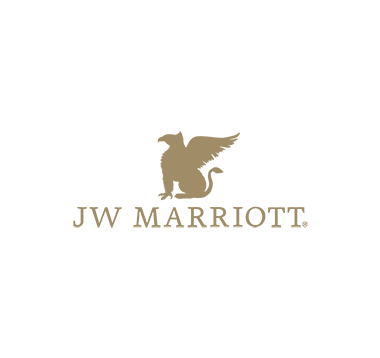 JW_MARRIOTT-01.png