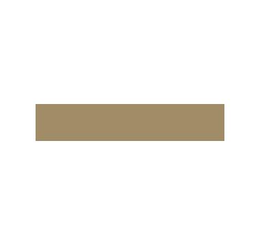 MGM_RESORTS-01.png