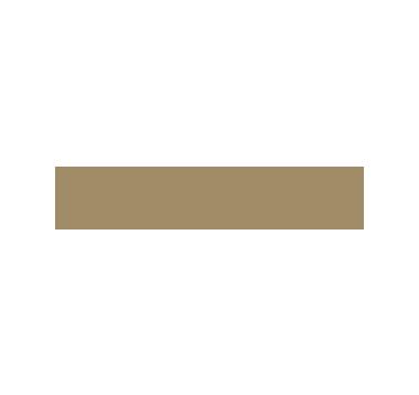 WYNDHAM_HOTELS-01.png